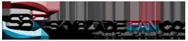 Skyblade Fans Logo